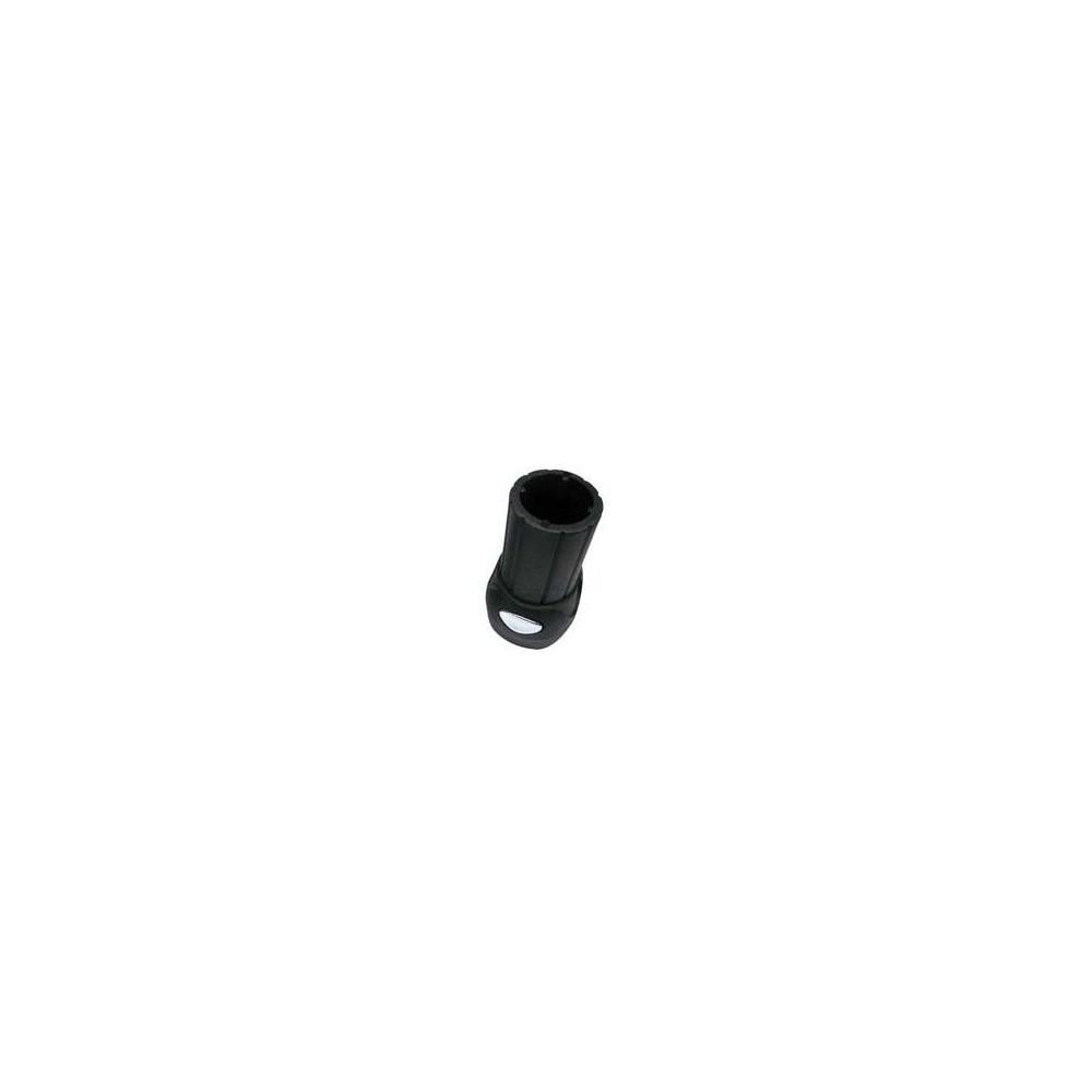 Enchufe Mastil B3 Tarifa Pro 3 Poleas
