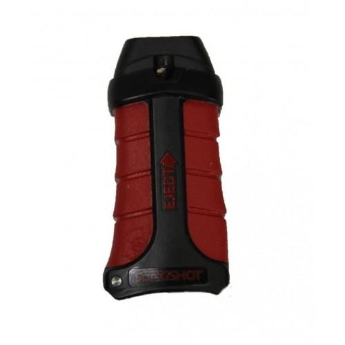 Slingshot 2014 Guardian Box W/Sure Grip (Butterbox