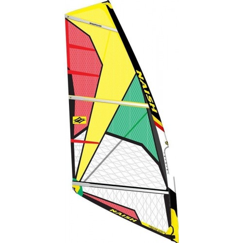 Naish 2015 Vela Force THREE