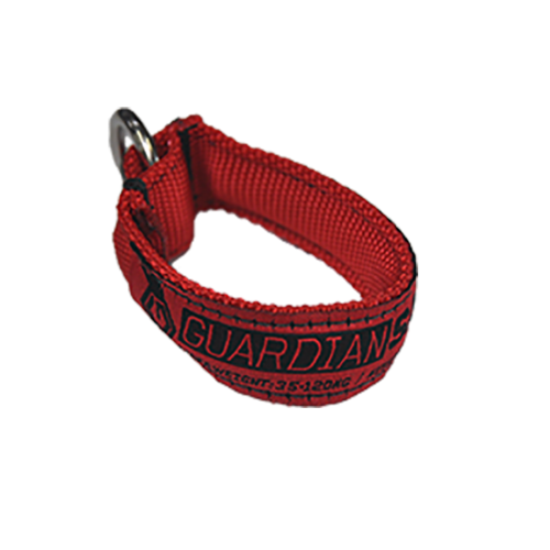 Slingshot 2014 Guardian Safety Webbing Loop W/ Met