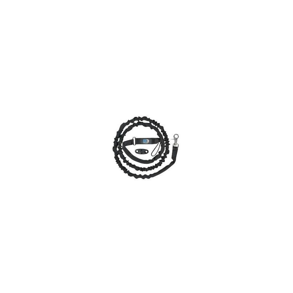Leash B3 Kitesurf 2`0m