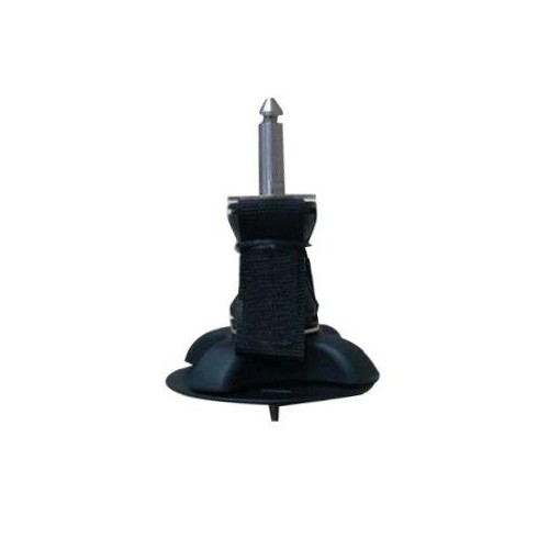 Base B3 Power Joint Pro (Pin System)