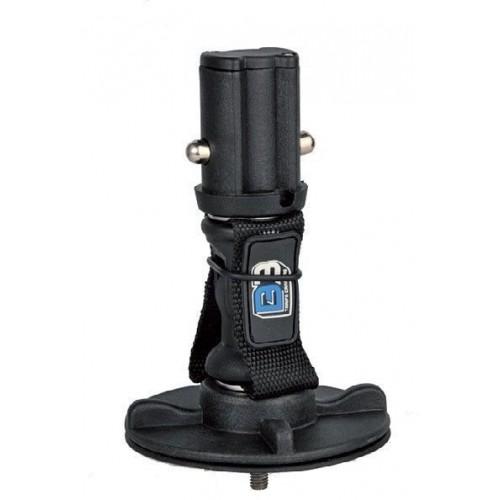 Mast foot B3 Cardan Joint Cazoleta
