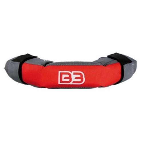 Protector B3 Cabezal Botavara Nylon