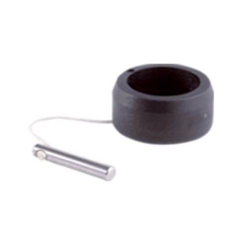Anilla Alargador B3 RDM (con pin) Aluminio