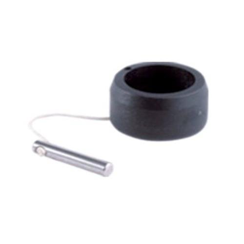 Anilla Alargador B3 RDM (con pin) Carbono