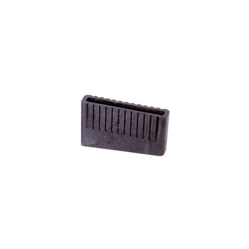 Caja de Aleta Tuttle Box Chinook