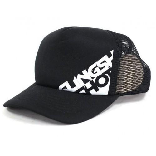 Slingshot 2014 Waves Trucker Hat