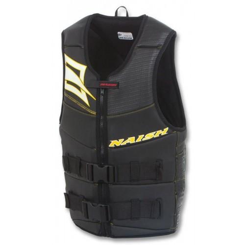 Naish 2013 Chaleco SUP Vest