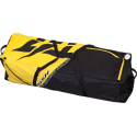 Naish 2015 Duffle Bag (190L) - Large