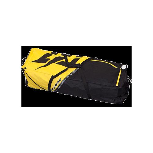 Naish 2015 Duffle Bag (190L) - Large