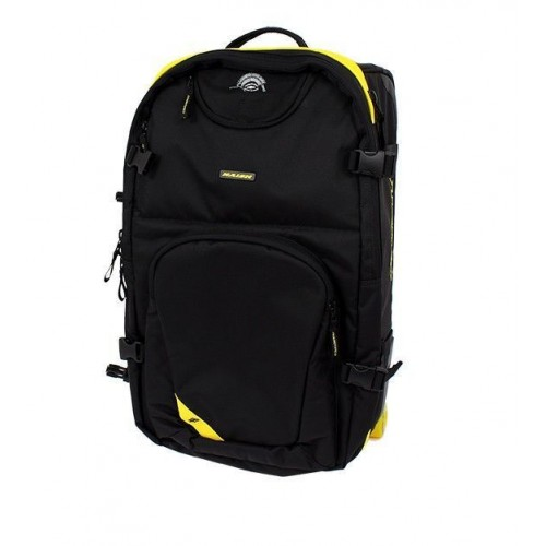 Naish 2015 Mochila Airline Roller Bag-Small