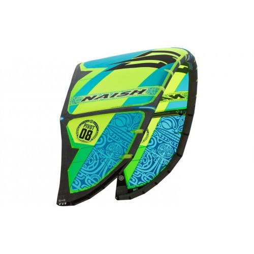 Naish 2016 Kite Pivot (Only)
