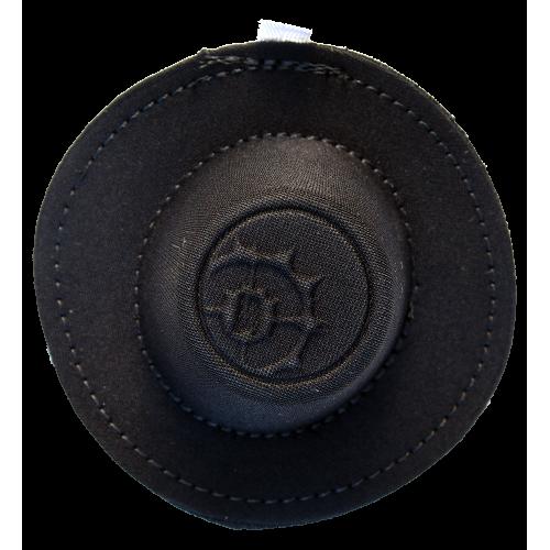 Slingshot 2016 Kite Valve - Hat + Velcro Only
