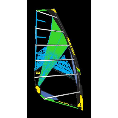 Naish 2016 Vela Sprint