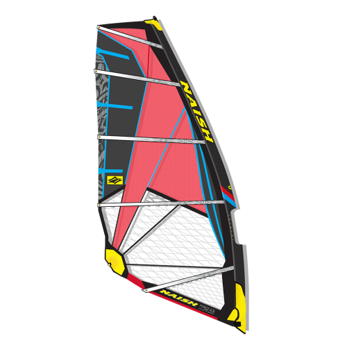Naish 2016 Vela Force FIVE