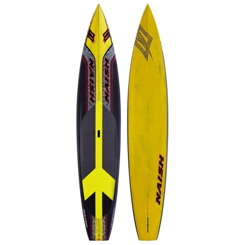 Naish 2016 Tabla Sup Javelin Carbon 14´