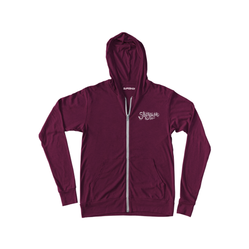 Slingshot 2016 Wear W High Tide Hoody