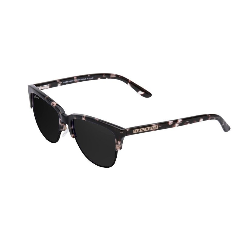 Hawkers Sunglasses Withe Carey Dark Classic