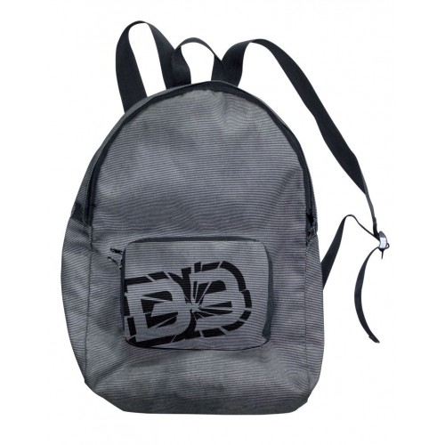 Mochila B3 (Backpack Pocket)