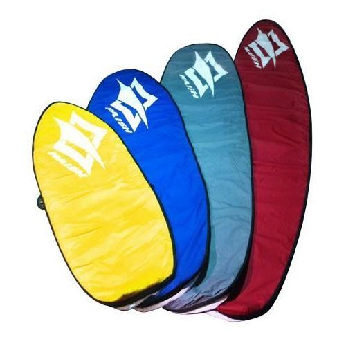 Naish SUP Board Bag Wave
