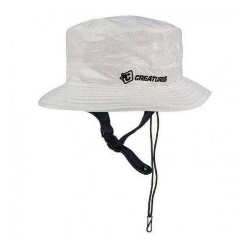 Surf Bucket Hat Creatures