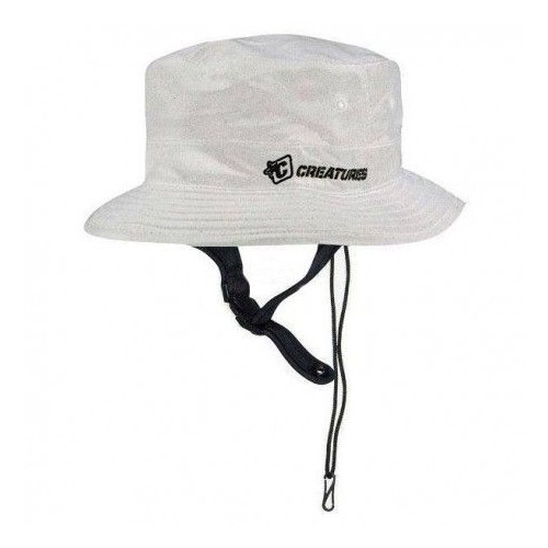 Surf Bucket Hat Creatures