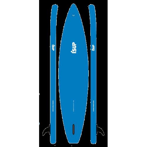 "Tabla B3 ISUP 3nd Edition 12´6""x32""x6""(White/Blue)"
