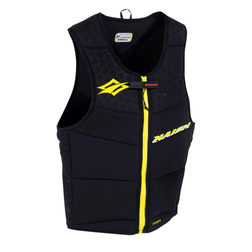 Naish 2015 Chaleco Defender Vest