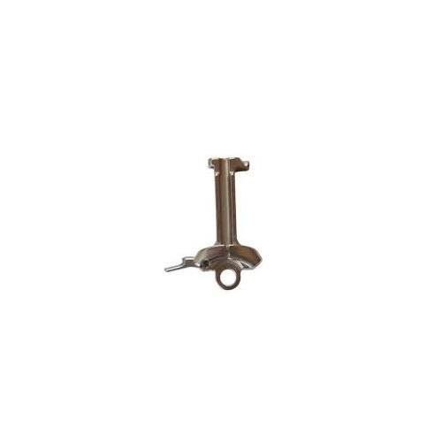 Slingshot 2014 Metal Driveshaft