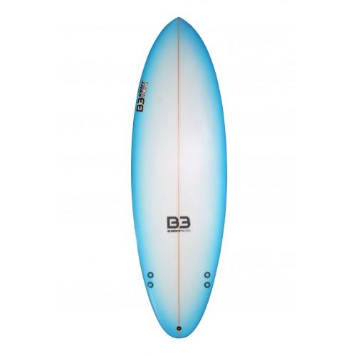 Tabla Surf B3 Custom Polyester