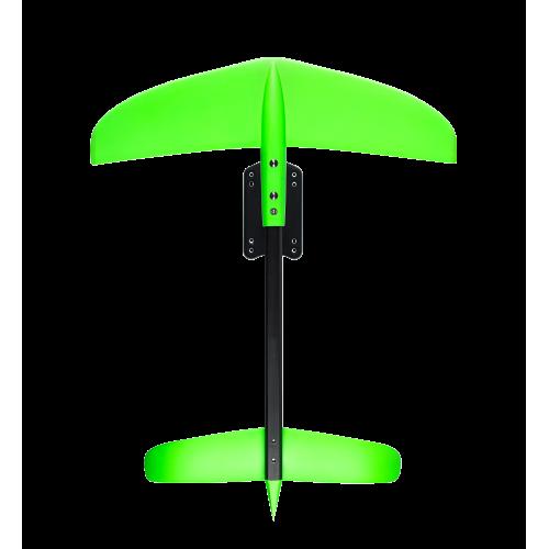 Slingshot 2016 Hover Glide NF2 (foil only)