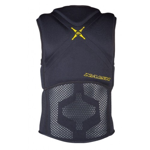 Naish 2016 Chaleco Defender Vest