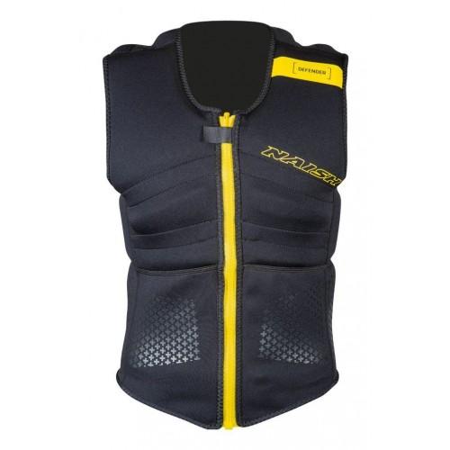 Naish 2016 Chaleco Defender Vest