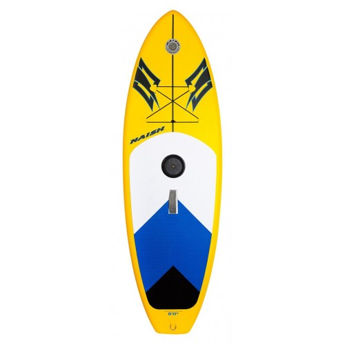 Naish 2016 Tabla SUP Crossover Air Serie