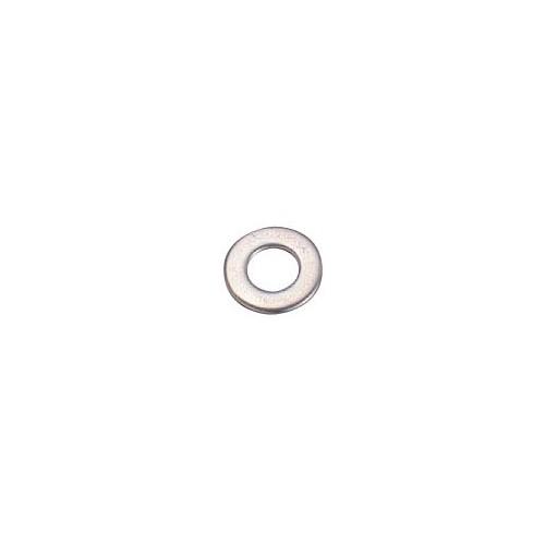 Arandela Inox 8mm 8x16