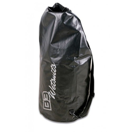 Wetsuit Bag Tube B3