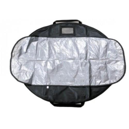 Wetsuit Bag B3