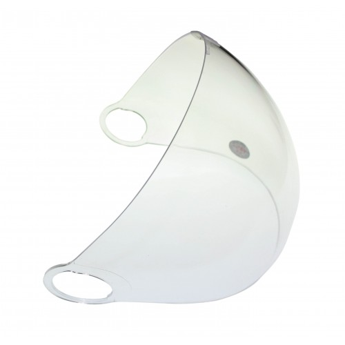 Gath Visor Casco Retractable