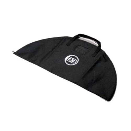 Wetsuit Bag Zip B3
