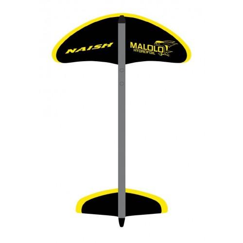 Naish 2017 Hydrofoil SUP Malolo