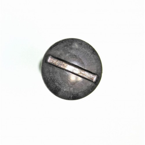 Tornillo Footstrap A-2 (5´5mm) x 20mm