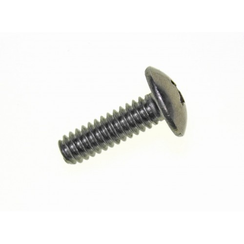 Tornillo Whitworth Acero 1/4X3/4 Phillips KGB