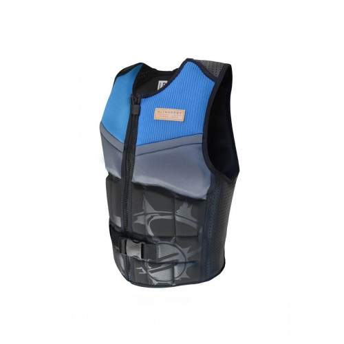 Slingshot 2016 Impact Vest