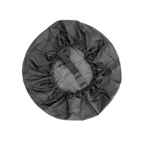 Wetsuit Bag Rope B3
