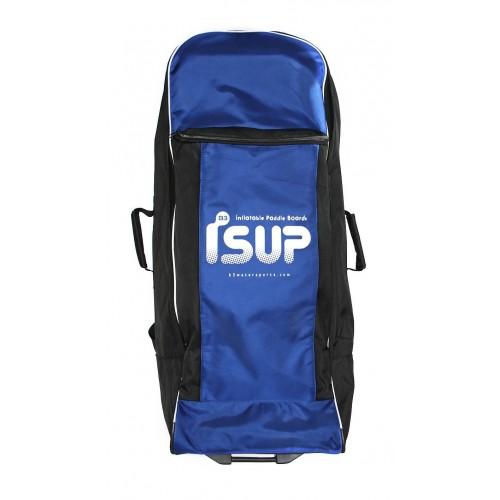 Roller Bag ISUP