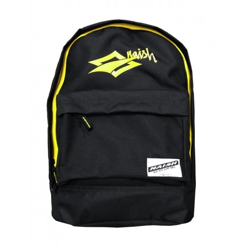Naish 2016 Sport Back Pack