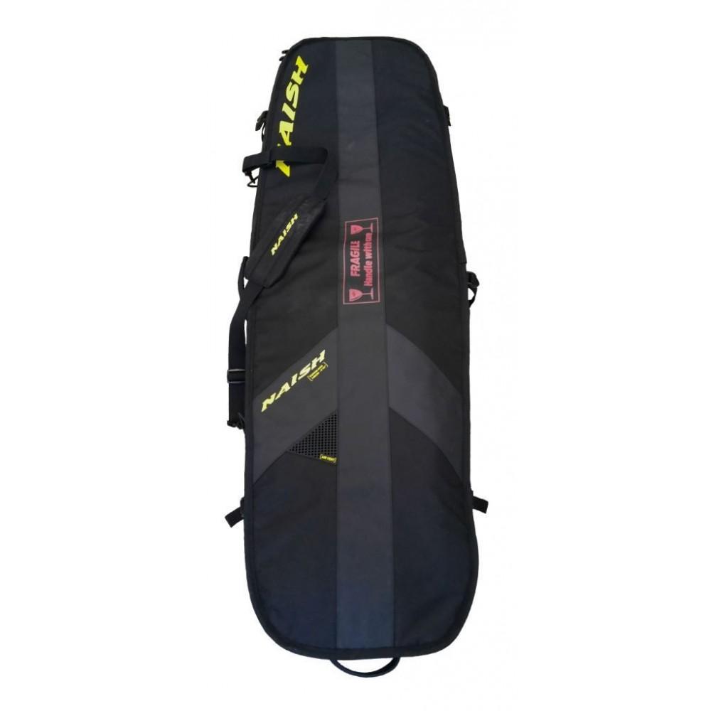 Naish 2017 Coffin Bag 148