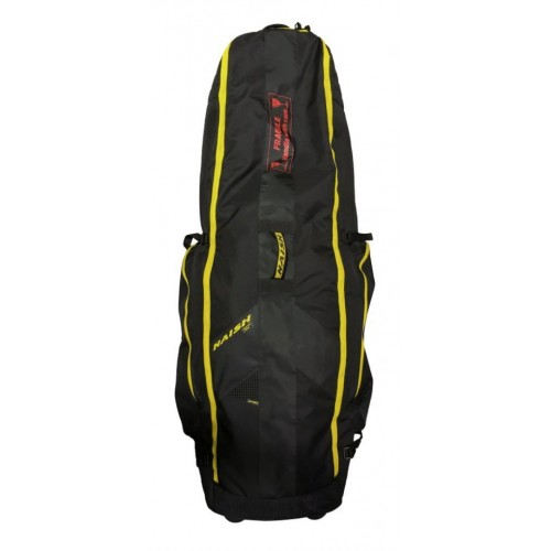 Naish 2017 Golf Bag 145