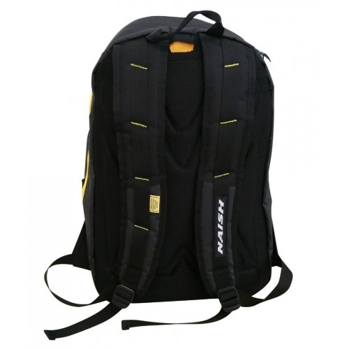 Naish 2017 Carry-on Backpack